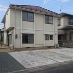 米子市米原3丁目 5SLDK オール電化住宅 ☆☆フルリフォーム完了!☆☆