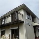 米子市米原3丁目 5SLDK オール電化住宅 ☆☆現在フルリフォーム進行中!☆☆